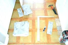 black and white l and stick floor tile self stick floor tiles l and for kitchen black and white