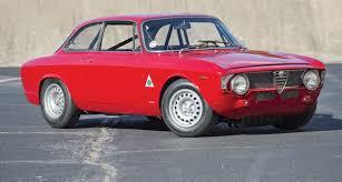 alfa romeo gta.  Romeo Inside Alfa Romeo Gta