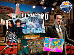 Discover the city of new york in this hidden object and letter game. Freegamepick Goes Hollywood This June With New Games Newswire