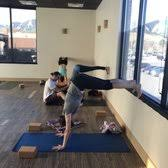 photo of yoga loft boulder co united states