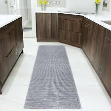 machine washable runner rugs soft machine washable cozy anti slip runner rug machine washable kitchen runner