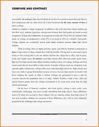 book report sample postal carrier 8 book report sample