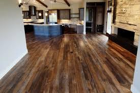 barnwood hardwood flooring taraba home review