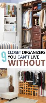 professional organizer jobs organizers salary how much does it cost to hire organizing and decluttering services