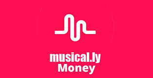 Our minecoins code generator has been designed to generate free , yet valid codes, effortlessly and safely. How To Earn Money Tik Tok Musically Apps How To Earn Coin From Making Money Online Is Easy