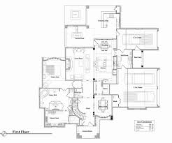 magnolia homes floor plans. Magnolia Homes Floor Plans Best Of Hg Luxury The