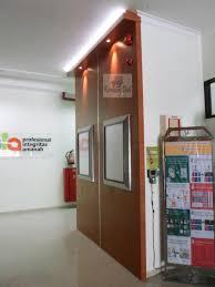 office backdrop. Interior Dinding Kantor - Office Backdrop Wall