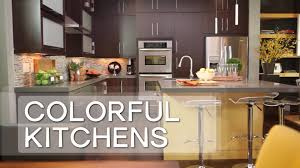 Kitchen Backsplash Designs Backsplash Ideas For Granite Countertops Hgtv Pictures Hgtv
