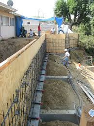 concrete retaining wall contractors u43 in innovative home decoration ideas with concrete retaining wall contractors