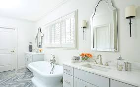 bathroom counter tops. Mystery White Marble Bathroom Countertops Counter Tops