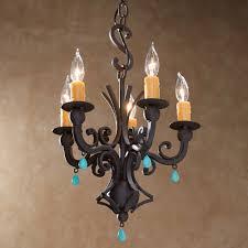 black rustic chandelier lighting chandeliers design
