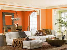 H Beach House Paint Colors Interior New Home With  Orange Color