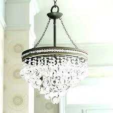 chandelier cleaner chandelier cleaner spray crystal chandelier spray cleaner medium size of large size of county chandelier cleaner