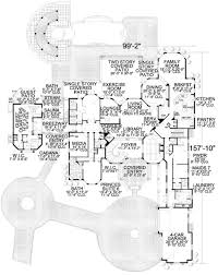 403 best interesting floorplans (modern) images on pinterest Home Plans Rustic Modern 403 best interesting floorplans (modern) images on pinterest house floor plans, dream house plans and architecture rustic modern home floor plans