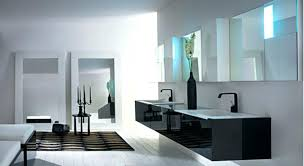 contemporary bathroom light fixtures chrome endearing with best vanity brilliant lighting e18 contemporary