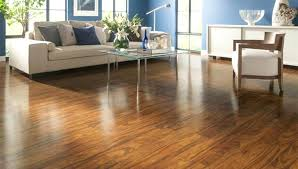 laminate wood flooring cost luxury s style selections review per square foot in india