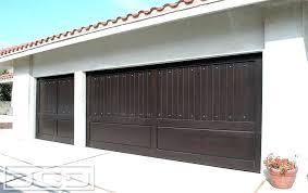 wood lockers with doors for mudroom custom legacy designs wood storage units