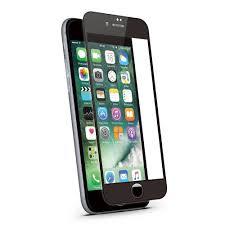Anti Blue Light Screen Protector Iphone 6 Preserver Anti Blue Light Glass For Iphone 6s And 6s Plus