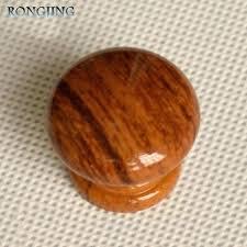 unfinished wood drawer pulls natural woodcraft cabinet knob wooden knobs and kitchen whole baby dresser unfinished oak drawer