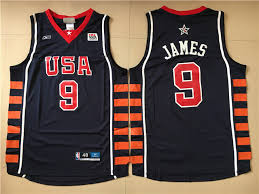 Lebron Red Nba Shipping Vi Team Fast 2018 Best Dream Buy For James Babies Amb8611 Clothes Usa 9 Jersey Navy|Packers Don't Fumble Opportunity Against Bucs
