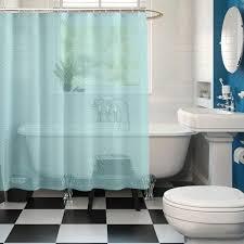 Small Picture As 25 melhores ideias de Buy curtains online no Pinterest