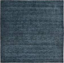 blue square rug cute midq s main