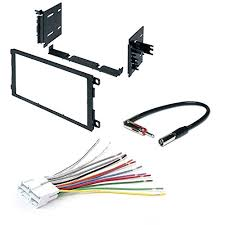 2003 chevy tahoe wiring harness browse 2003 chevy tahoe wiring car cd stereo receiver dash install mounting kit wire harness buick cadillac chevrolet 1992 2003