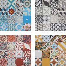 view in gallery cement tile random patchwork jpg