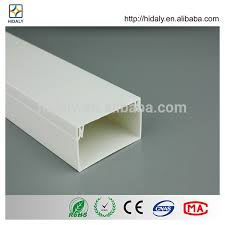 electric wire trunking electric wire trunking supplieranufacturers at alibaba com