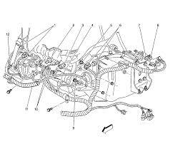 2001 pontiac sunfire stereo wiring diagram 2001 discover your 2002 pontiac montana wiring diagram