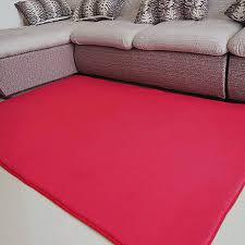 large memory foam rug large memory foam rugs for living room memory foam rugs for living