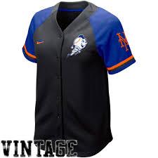 Women New New Mets New Mets York New Women Mets Women York York