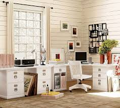 white office desks for home. Image Of: Cute White Home Office Furniture Desks For D