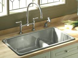 small kitchen sink kitchen sink styles small stainless sink stainless steel small kitchen sinks home depot