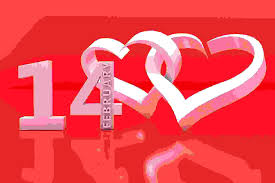 Auguri buon San Valentino 2018: immagini e frasi d'amore anche divertenti  per la Festa degli Innamorati il 14 febbraio - Optimagazine: ultime news,  video e notizie italiane e dal mondo