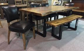 cheap reclaimed wood furniture. Homestead Furniture - LiveEdge Reclaimed Wood Sofas Sectionals \u2013 2003-2018 All Rights Reserved Cheap