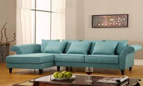 inspirational turquoise couch  for your modern sofa inspiration