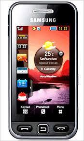 nokia phones touch screen price list. samsung star. nokia phones touch screen price list
