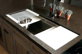 how much does it cost to install laminate countertops laminate installation cost