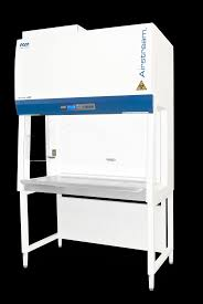 Class Ii Type A2 Biosafety Cabinet Biological Safety Cabinets