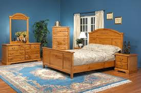 natural bedroom furniture inspirational pine bedroom furniture arouse rustic and natural view contemporary