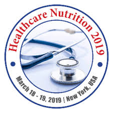 19th international conference on healthcare nutrition fitness expo