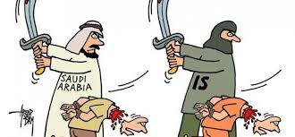 Image result for Saudi executions