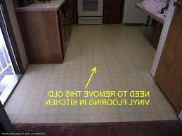 how to remove vinyl flooring how to remove old vinyl flooring com pertaining removing designs