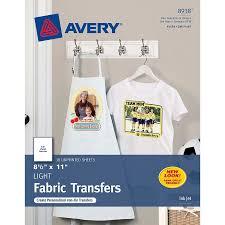 Avery 8942 Avery 8938 Magdalene Project Org