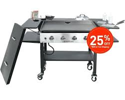 the best of grills and griddles reviews blackstone outdoor griddle 36 inch grill