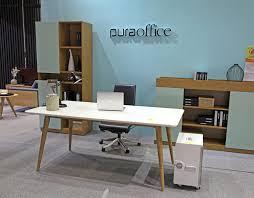 office furniture trade shows. ciff office show guangzhou puraofficeu002610u0026copy china foreign trade exhibition furniture shows