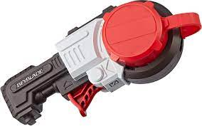 Geist fafnir f4 qr code rudr r4 qr code beyblade burst turbo app. Amazon Com Beyblade E3630 Burst Turbo Slingshock Precision Strike Launcher Compatible With Right Left Spin Tops Age 8 Toys Games