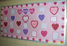 valentine office ideas. Valentines Day Bulletin Board Ideas Designs Throughout Valentine Office Innovative 10