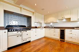 country style kitchen designs. Blue And Cream Country Style Kitchen Modern-kitchen Designs